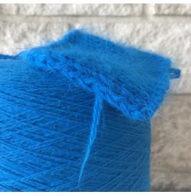 Angora 60 | Синий