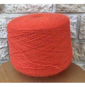 Angora 60 | Оранжевый