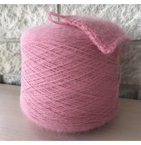 Angora 60 | Пыльно-розовый