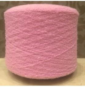 Molly | Розовый