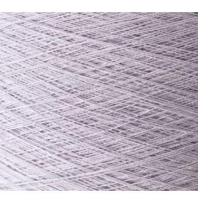 Acrylic cotton | Фиолетовый