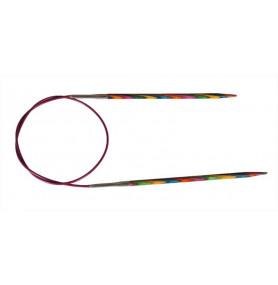 Knit Pro Symfonie Спицы круговые | 60 см