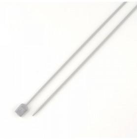 Maxwell Спицы прямые | 35 см