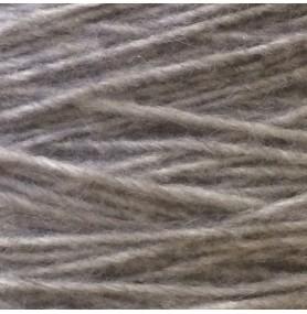 Alpaca mix | Серый