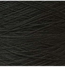 Pure cashmere | Чёрный