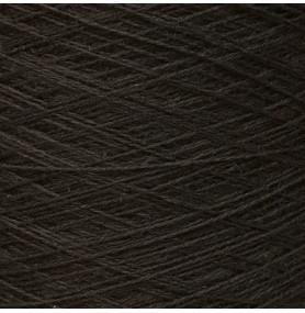 Silk & Cashmere | Чёрный