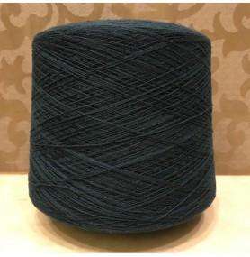 Pure cashmere | Зелёный