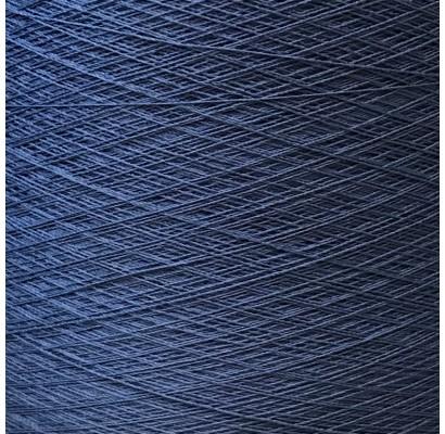 Ice hamp | Синий