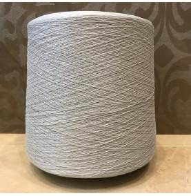 Ice hamp | Серый