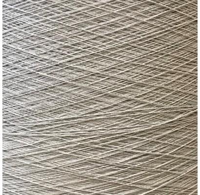Ice hamp   Серый