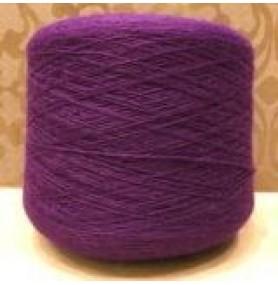 Long mink | Фиолетовый