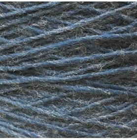 Oliver Roving yarn | Синий