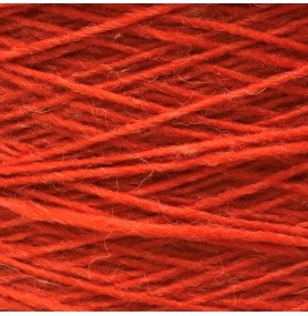 Oliver Roving yarn | Розовый