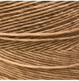Oliver Roving yarn | Бежевый