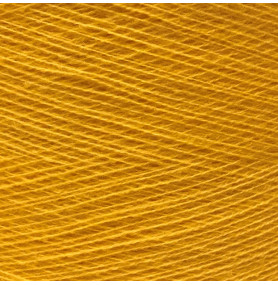 Royal lilies | Жёлтый