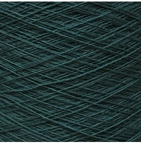 Short mink | Зелёный