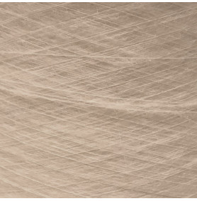 Wool mohair | Белый