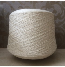 Yak wool | Светло-бежевый